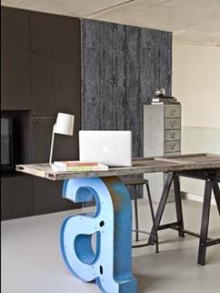 wanddecoratie woonkamer zelf maken] - 100 images - woonkamer ...