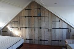 Collectie: Slaapkamer, verzameld door RAlte op Welke.nl