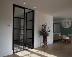 Collectie: Grijze of zwarte deuren, verzameld door Noompje op Welke.nl