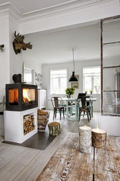 https://cdn3.welke.nl/cache/resize/242/auto/photo/25/41/14/Industriele-inrichting-scandinavisch-naturel-wit-grijs-zwart-rust.1417014553-van-gemmavandervegt.jpeg