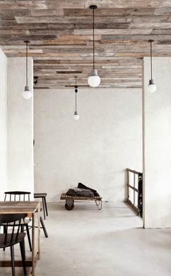 industrieel interieur inspiratie industrieel industriele inrichting industrile woonkamer