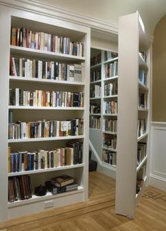 Boekenkast New Jersey.Collectie Boekenkast Verzameld Door Lianmaljaars Op Welke Nl