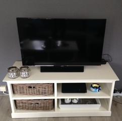 De Leukste Ideeën Over Tv Kast Decoratie Vind Je Op Welkenl