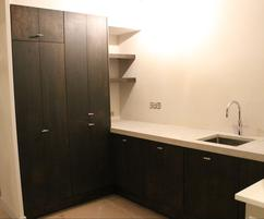 Keuken Zwart Ikea : Ikea keuken hoek ikea metod keuken affordable ikea keuken