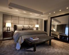 Collectie: Slaapkamer, verzameld door denise-decarpentier op Welke.nl