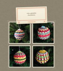 De Leukste Ideeën Over Patroon Gehaakte Kerstboom Vind Je Op Welkenl