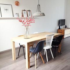 https://cdn1.welke.nl/cache/resize/242/auto/photo/26/07/15/Tafel-met-verschillende-stoelen-back-to-school-stoel-eames-stoel.1418115022-van-ptd.jpeg