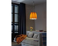 Slaapkamer Ideeen Turquoise : Best interieur bruin met turquoise pictures ideeën voor thuis