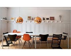 Verlichting Woonkamer Hanglamp : Maak kennis met de evedal tafel en hanglampen ikea