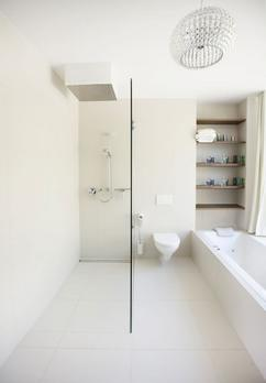 Collectie: Badkamer, verzameld door CED op Welke.nl