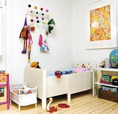 Moderne Babykamer Ideeen.De Leukste Ideeen Over Moderne Kinderkamer Vind Je Op Welke Nl