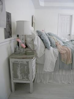 Collectie: slaapkamer, verzameld door familypower op Welke.nl