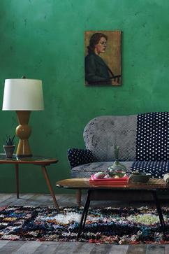 Collectie: Kleurenpalet woonkamer, verzameld door kittyk op Welke.nl