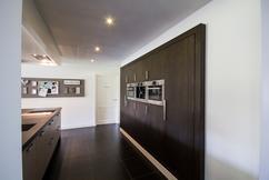 Kastenwanden essence of wood u interieurbouw ermelo