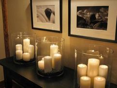 Collectie: woonkamer decoratie verzameld door maykes op welke.nl