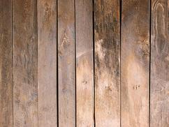 De oude plank oude houten vloeren oud eiken euro per m