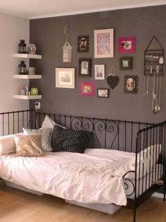 Collectie: meiden slaapkamer, verzameld door Jacqueline72 op Welke.nl