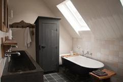 Welke Lookbook Badkamer : Collectie badkamer verzameld door reindy op welke