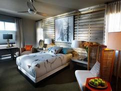 Collectie: Slaapkamer, verzameld door krullen op Welke.nl