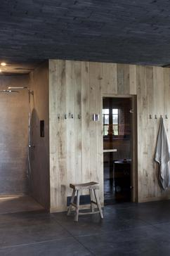 Planken Voor Aan De Wand.De Leukste Ideeen Over Plank Aan Wand Vind Je Op Welke Nl