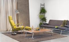 Eigen Woonkamer Inrichten : Eigen woonkamer inrichten beste inspiratie voor huis ontwerp