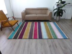 Ideeen Kleine Woonkamer : Awesome inrichting kleine woonkamer voorbeelden images new home
