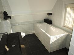 Welke Lookbook Badkamer : Collectie badkamer verzameld door nietmutsen op welke