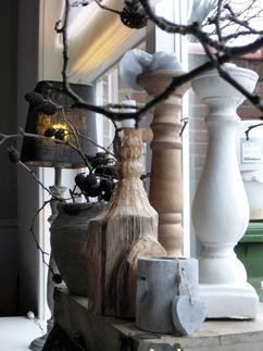 https://cdn4.welke.nl/cache/resize/242/auto/photo/28/50/24/wonen-woonkamer-decoratie-gezelligheid-landelijk-natuurlijk.1421156994-van-marjavanherk.jpeg