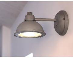 Lampen Voor Buiten : Diverse lampen halogeen buiten verlichting led gasontlading