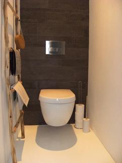 Collectie: badkamers, verzameld door mcvelds op Welke.nl