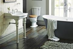 Badkamer plank voor wastafel nieuw op maat gemaakt badmeubel met