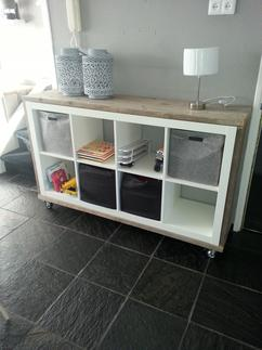 Collectie: woonkamer, verzameld door melpie op Welke.nl