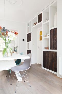 Collectie: Interieur , verzameld door sijmen-interieur op Welke.nl