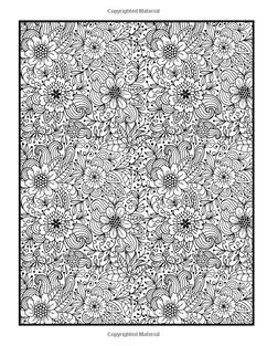 Kleurplaten Voor Volwassenen Tegels.Collectie Kleuren Verzameld Door Syta 5 Op Welke Nl
