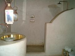 Hammam Badkamer Ideeen : Badkamer ideeën tegels interieur inrichting
