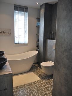 Collectie: badkamer en wellness, verzameld door dream op Welke.nl