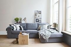 leuke meubels