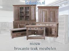Brocante Tv Kast : Beste afbeeldingen van kasten dressers painted furniture en