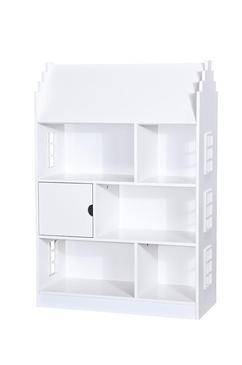 https://cdn1.welke.nl/cache/resize/242/auto/photo/29/78/6/Deze-boekenkast-van-Leenbakker-wordt-het-poppenhuis-voor-mijn-dochter.1356734329-van-debruijn_c.jpeg
