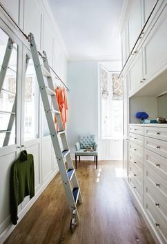 De Leukste Ideeën Over Ladder Kast Vind Je Op Welkenl