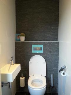 Collectie: Badkamer & Toilet, verzameld door TegelhuysOmmen op ...