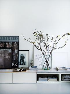 Collectie: Wanddecoratie, verzameld door kadv op Welke.nl