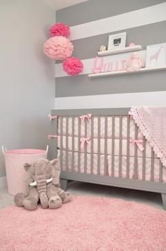 collectie: baby, verzameld door luca-zammit-39 op welke.nl, Deco ideeën