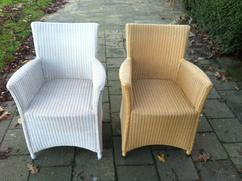 👉 rotan stoel met arm nature wood pure nodig prijsbest 🏆