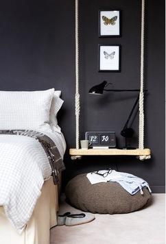 Collectie: slaapkamer, verzameld door cjhschreurs op Welke.nl