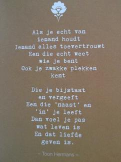 De Leukste Ideeën Over Gedicht Je Vind Je Op Welkenl