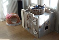 Opberg Ideeen Woonkamer : Collectie: kattenbak opberg ideeen verzameld door anouk koelman op