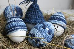 De Leukste Ideeën Over Eierwarmers Vind Je Op Welkenl