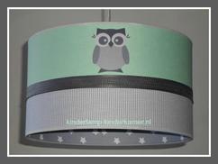 Lamp Kinderkamer Paars : Kinderkamer lamp etsy