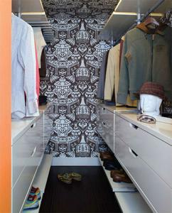 Stolmen Schoenenrek Ikea.Collectie Inloopkast Verzameld Door Miekesteen Op Welke Nl